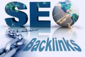 gerador de backlinks