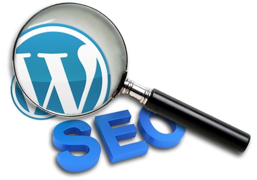 SEO para WordPress – Como Eliminar os erros do seu Site WordPress