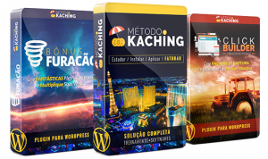 Método-Kaching-review-vale-a-pena