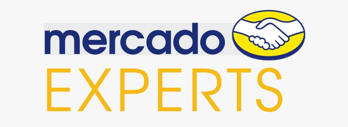 curso mercado livre - mercado experts
