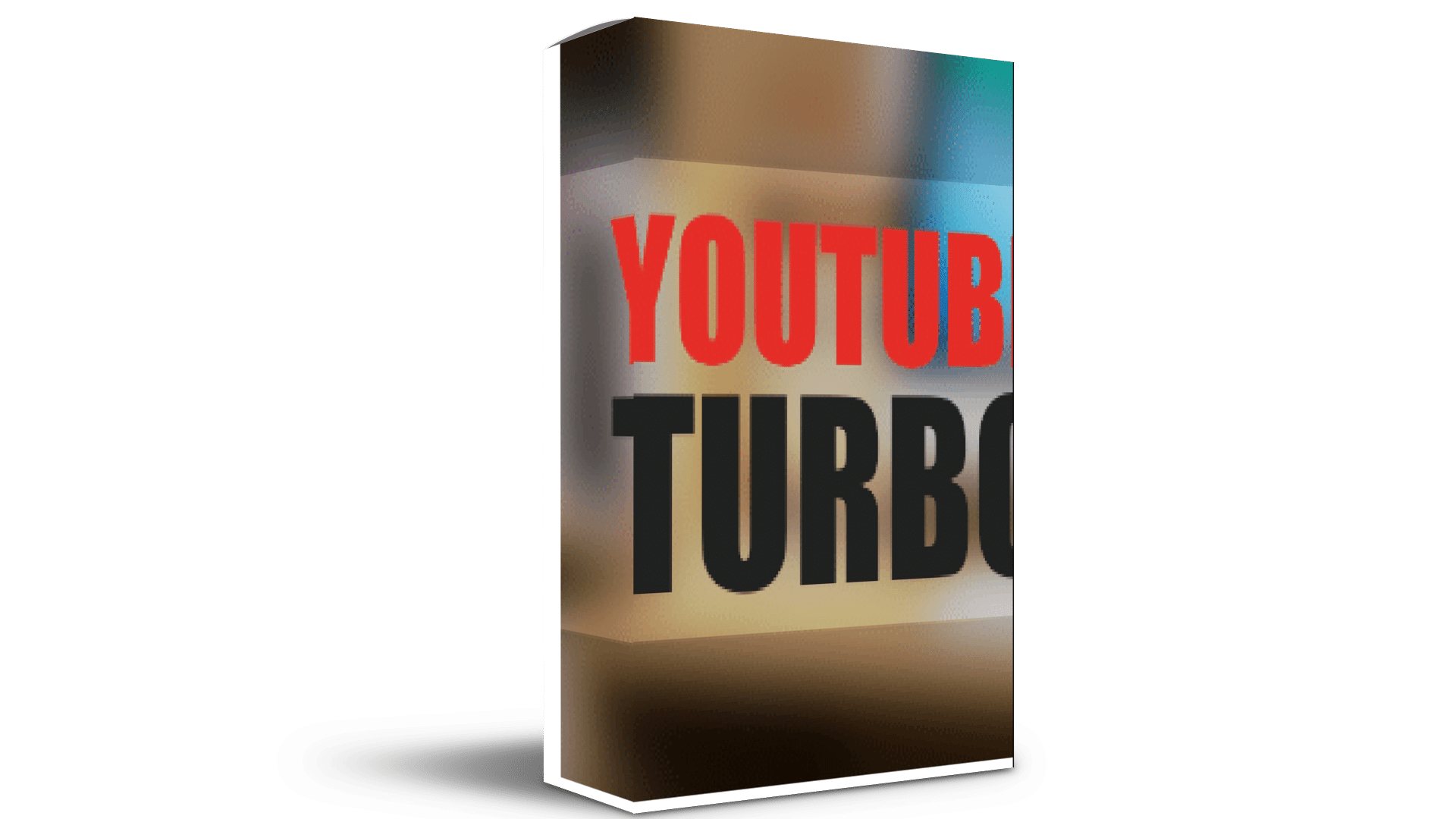 Youtube Turbo