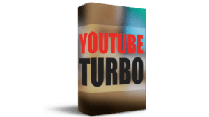 TREINAMENTO YOUTUBE TURBO