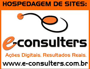 econsulters
