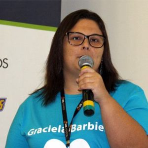 sequencia de emails graciela barbieri