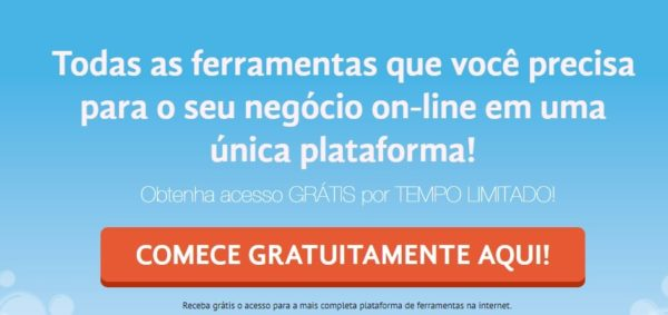 plataforma-internet-marketing