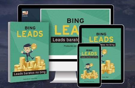 bing ads leads