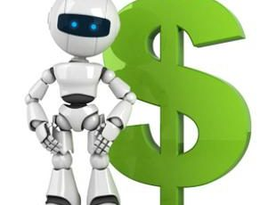 Money Robot Gerador de Backlinks Poderosos