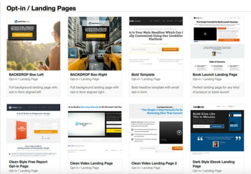 landing-page-templates-optimizepress