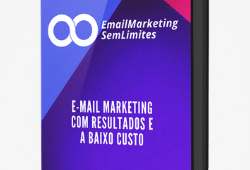 e-mail-marketing-sem-limites