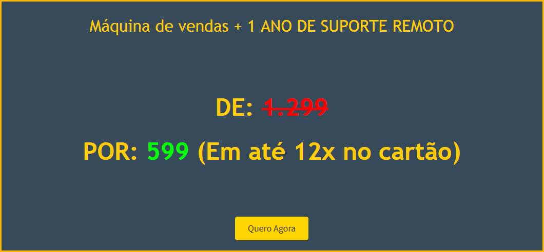whatsapp marketing maquina de venda botão comprar